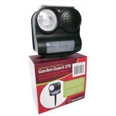 aparat-electronic-sonic-programabil-garden-guard-3