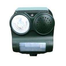 aparat-electronic-sonic-programabil-garden-guard-3-moduri-sunet-dotat-cu-led-blitz-si-panou-solar