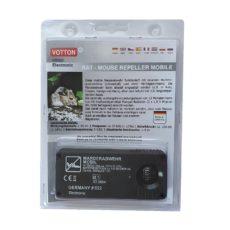aparat-electronic-ultrasonic-pro-votton-us-022-high-power-impotriva-soarecilor-sobolanilor-rozatoarelor-fabricat-in-germania