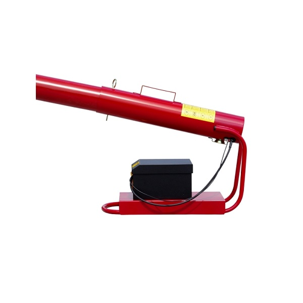 tun-electronic-triplex-v-purivox-germany-impotriva-pasarilor-si-animalelor-salbatice-fabricat-in-germania