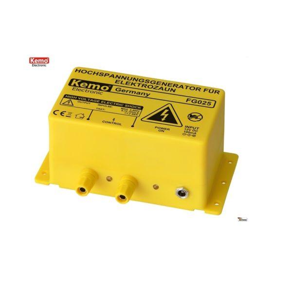 aparat-gard-electric-protectie-animale-salbatice-fabricat-in-germania
