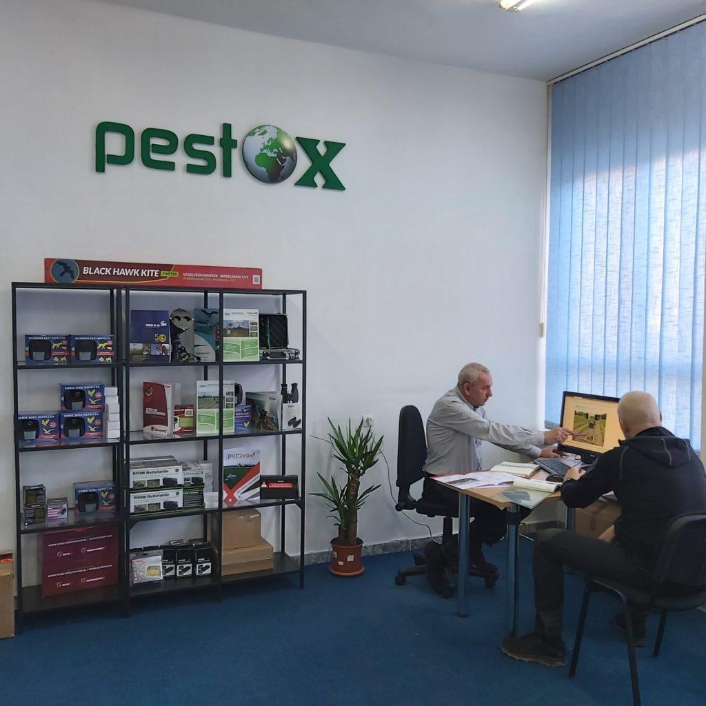 pestx-office